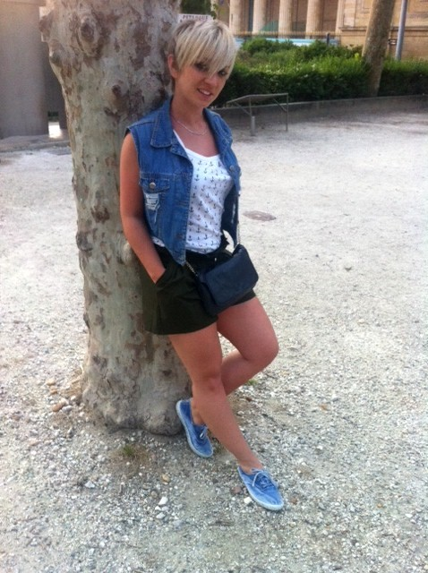 mode taille2guepe