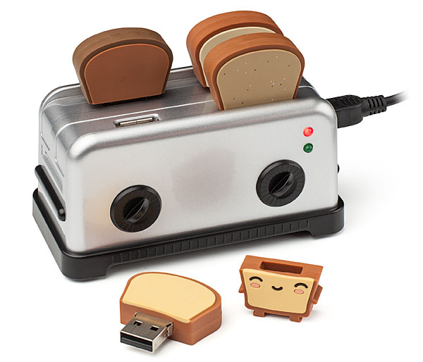Smoko-Toaster-USB-Hub