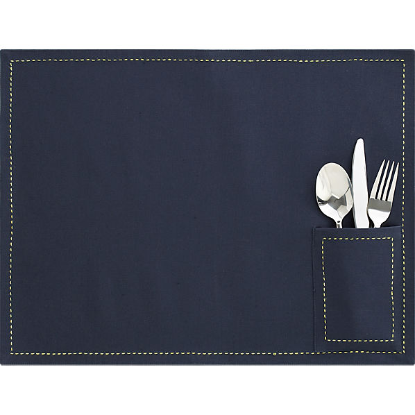 pocket-blue-placemat