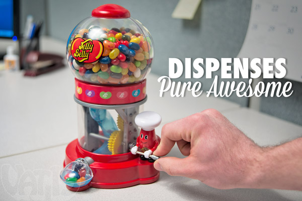 jelly-belly-dispenser-office-2