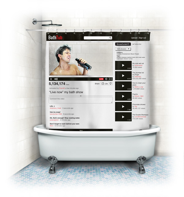 BathTub-Shower-Curtain