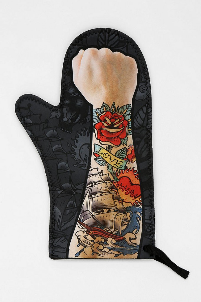 Tattooed-Arm-Oven-Mitt-682x1024