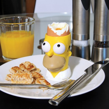 Home-Simpson-Egg-and-Toast-Set