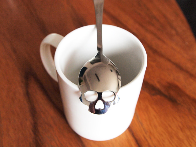 Sugar-Skull-Spoon