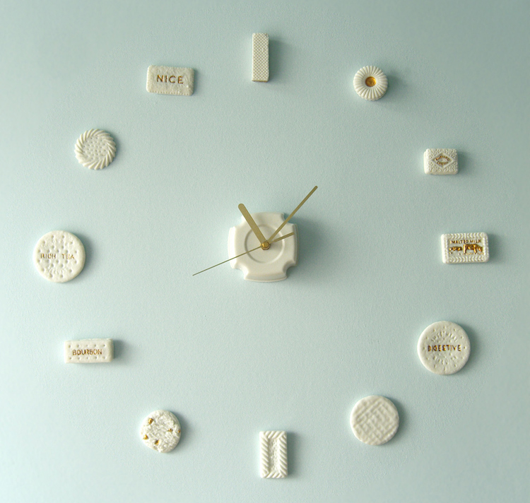Time-for-Tea-Clock