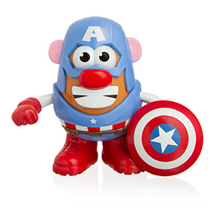 1be2_captain_america_potato_head