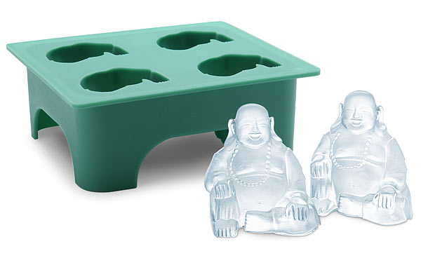 Laughing-Buddha-Ice-Mold