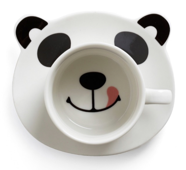 Panda-Smile-on-Your-Face-Mug-Set_
