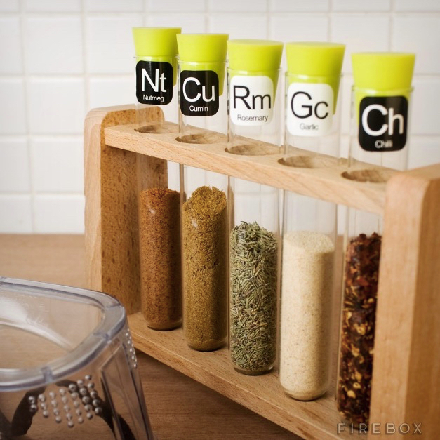 Scientific-Spice-Rack