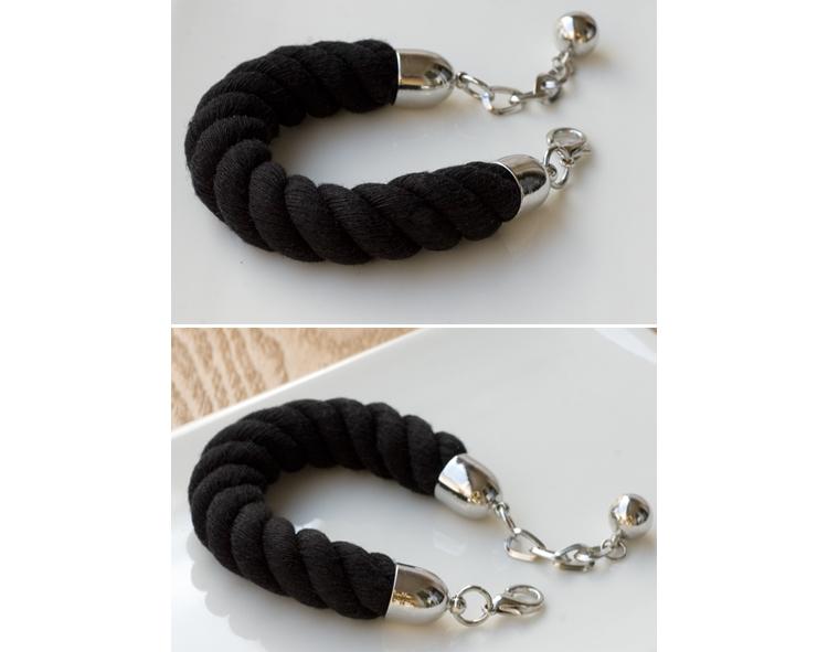 cl-mode-bracelets-html100121210518144