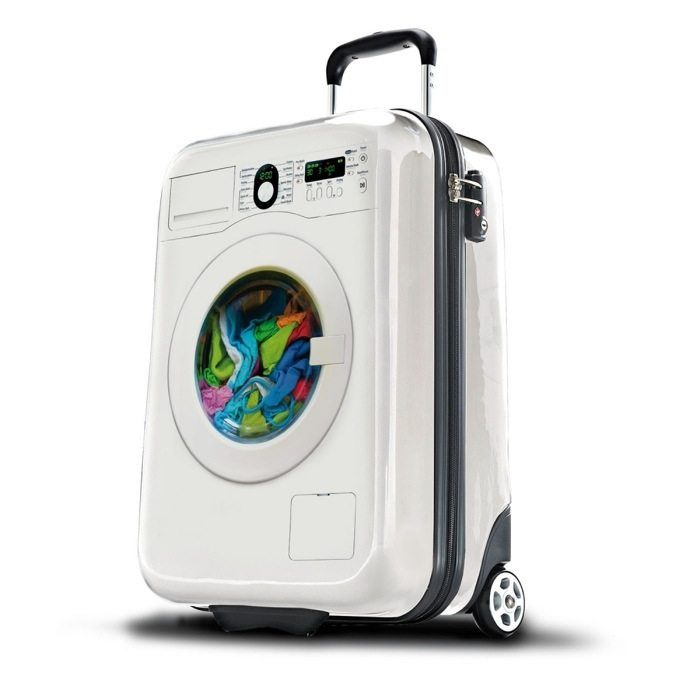 SuitSuit-Washing-Machine-Suitcase1