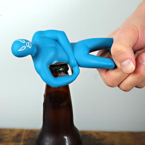 luchador-bottle-opener-4_large