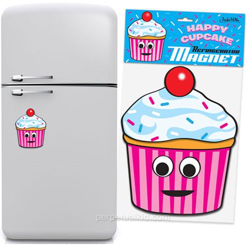 aimant frigo
