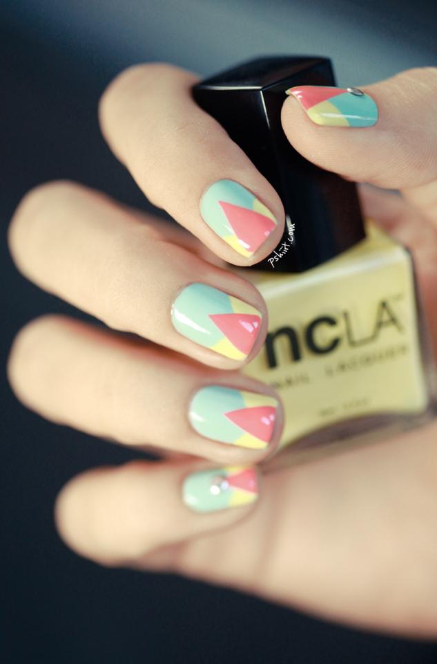 nail-art-graphicpastel3