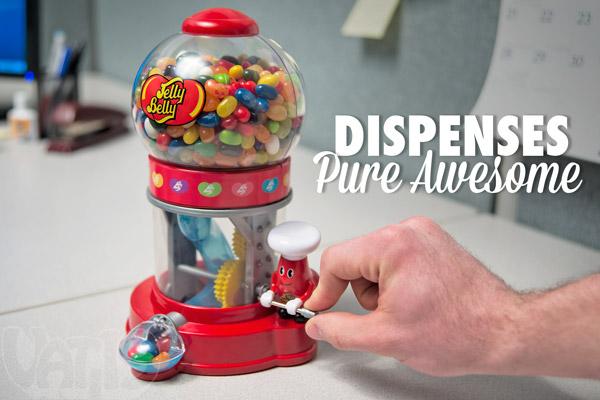 jelly-belly-dispenser-office-2