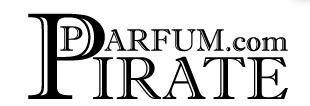 parfum pirate