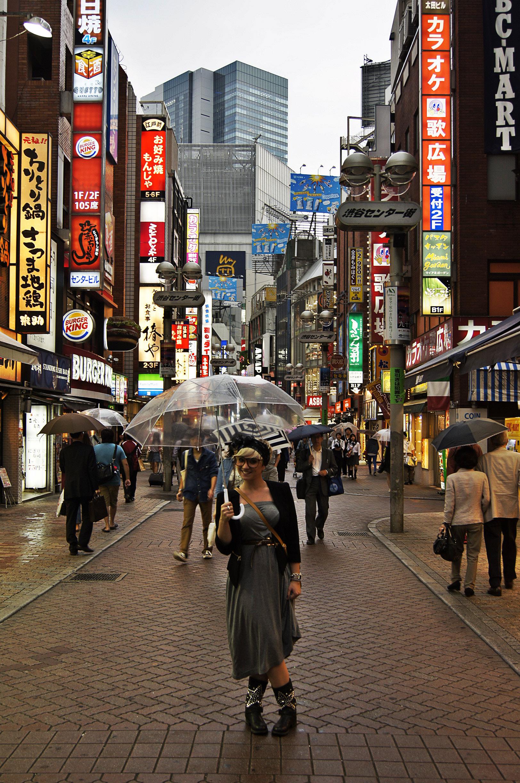 madeinaurelie japon