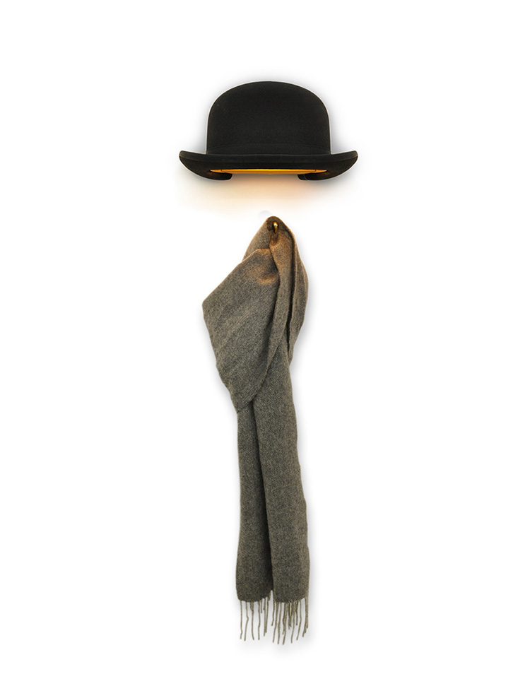 Jeeves-Bowler-Hat-Wall-Lamp