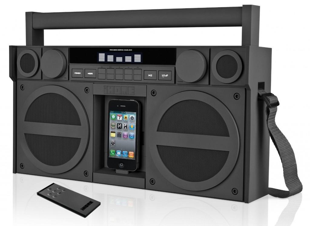 iHome-Boombox-Dock-Speaker-1024x747