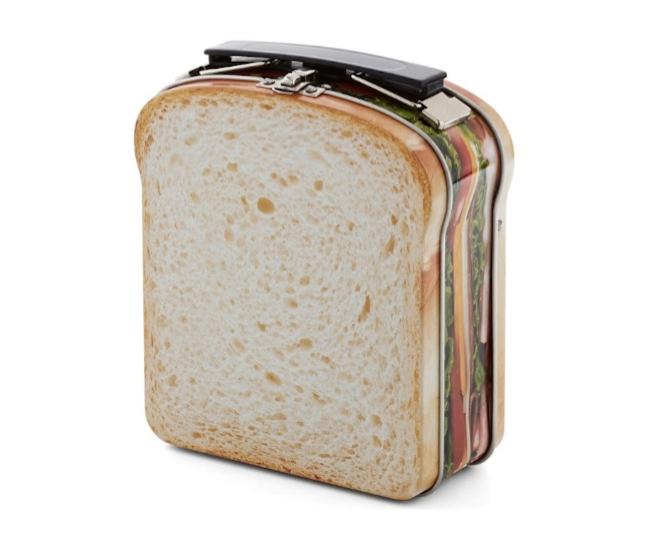 Pack-to-School-Sandwich-Box