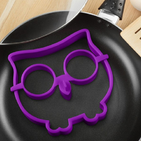 funny-side-uo-owl-egg-frying-pan-mould_17876880-0d94-4adc-bf6e-bc420b0dc7d3_large