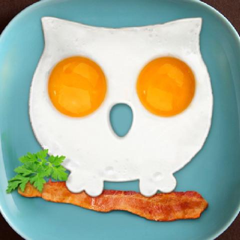 funny-side-uo-owl-fried-egg-mould_2baeba8c-d519-4070-bfa8-d1742d102dfc_large