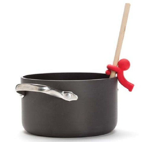 hug-doug-spoon-holder-man_b1882309-e2ca-491f-96ef-f75c5ed779cf_large