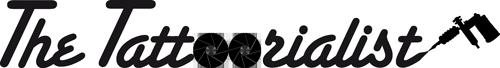 Logo-Paysage-2014
