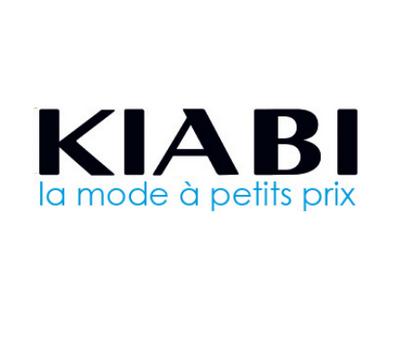 kiabi1