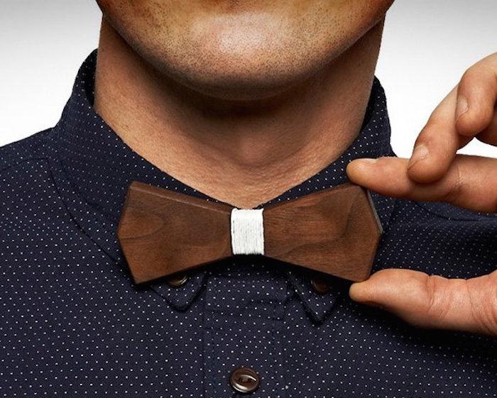 Arrow-Wooden-Bow-Tie-by-BO