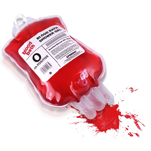 Blood-Bath-Shower-Gel