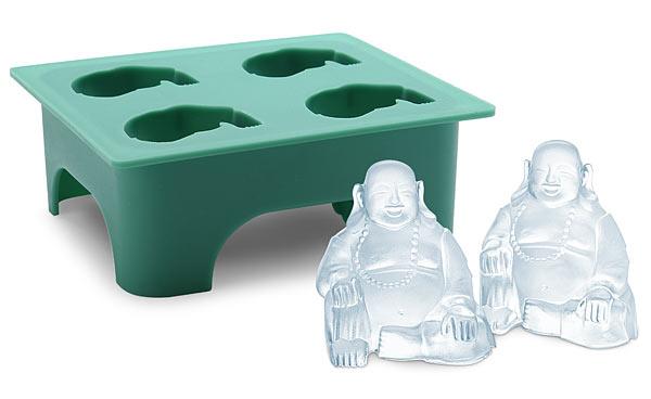 Laughing-Buddha-Ice-Mold