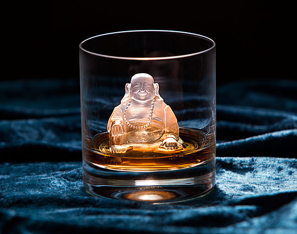 Laughing-Buddha-Ice-Mold_