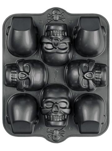 small-skull-pan00