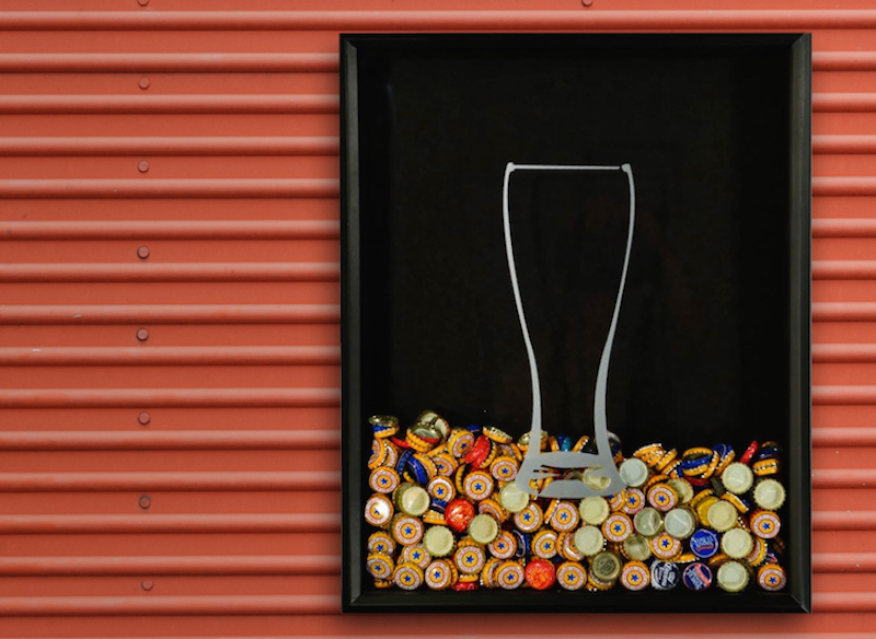 Beer-Cap-Shadow-Box-01