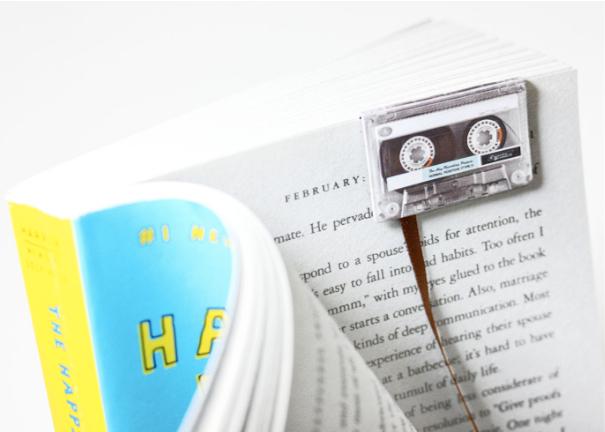 Cassette-Tape-Bookmark__