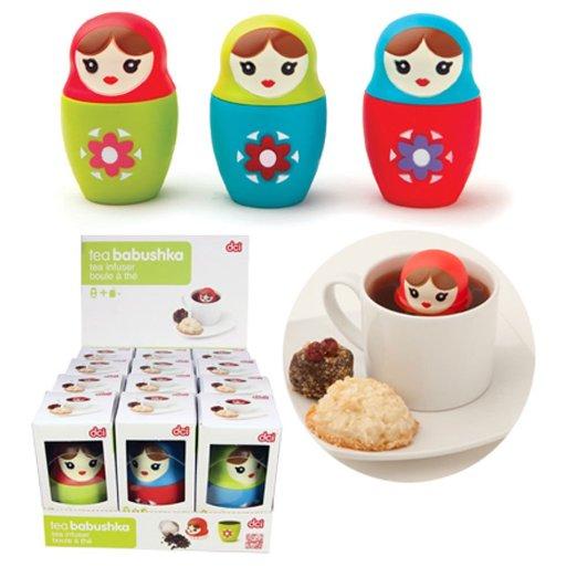 DCI-Babushka-Tea-Infuser