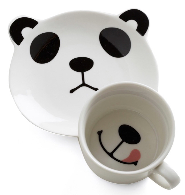 Panda-Smile-on-Your-Face-Mug-Set