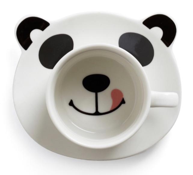 Panda-Smile-on-Your-Face-Mug-Set_