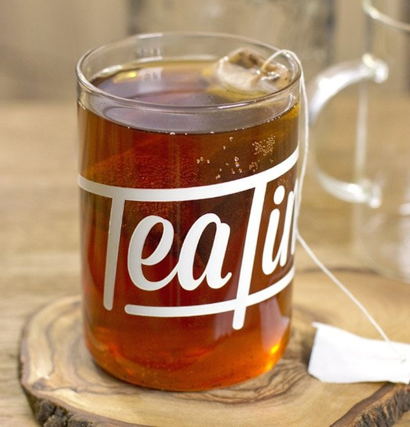 Tea-Time-by-Madison-Glass-Co.