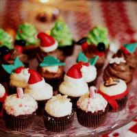 @la_bassa_cupcakeria