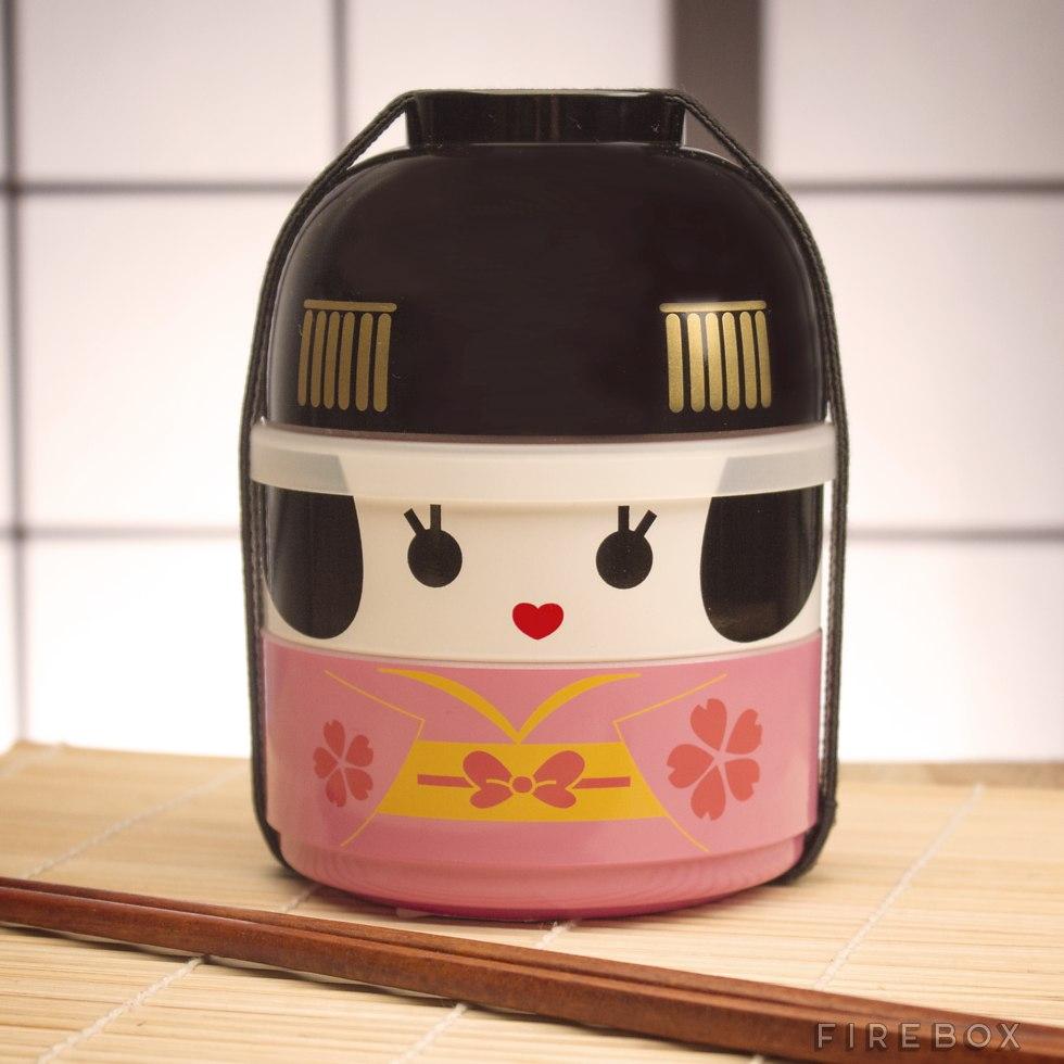 Kokeshi-Bento-Boxes_