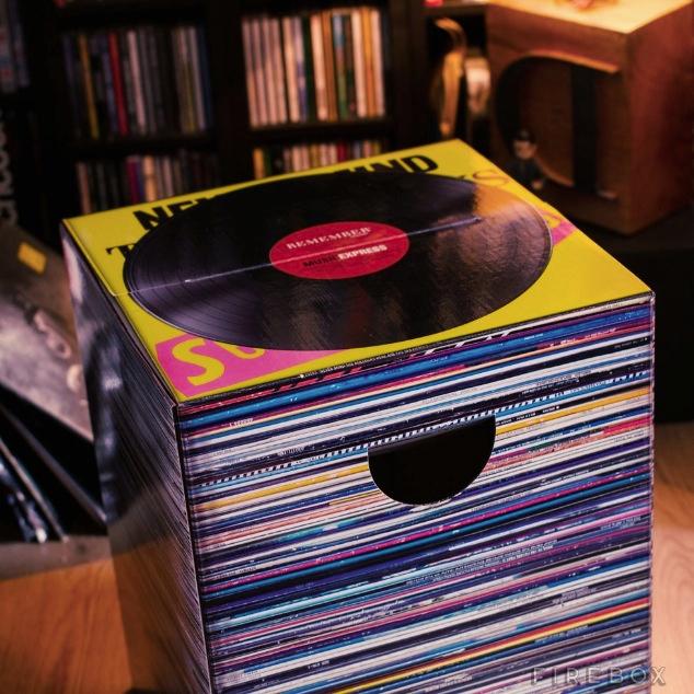 The-Incredible-Cardboard-Stools_music