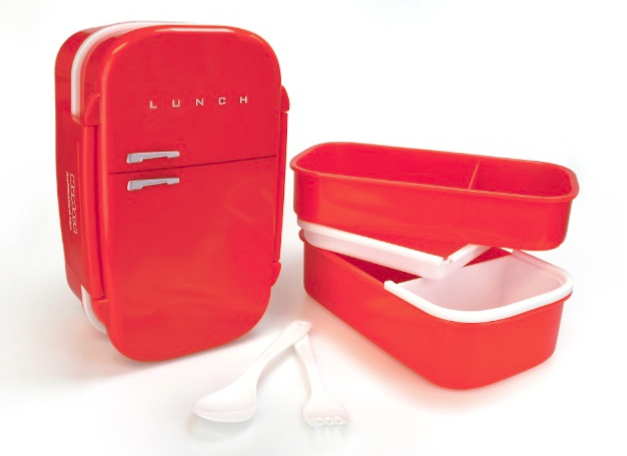 Fridge-Box-Bento-Lunch-Box
