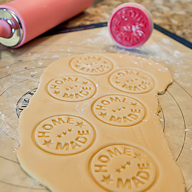 Home-Made-Cookie-Stamp