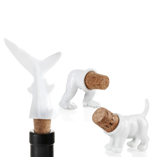 Wine-diver-bottle-stoppers1