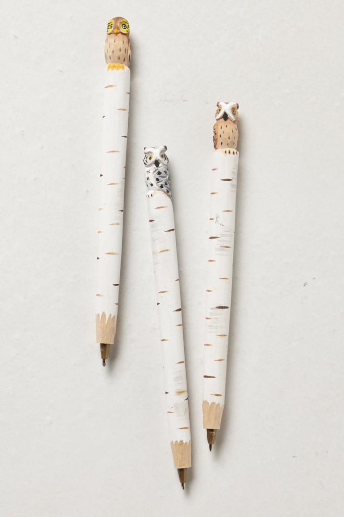 Hand-Carved-Owl-Pen-682x1024