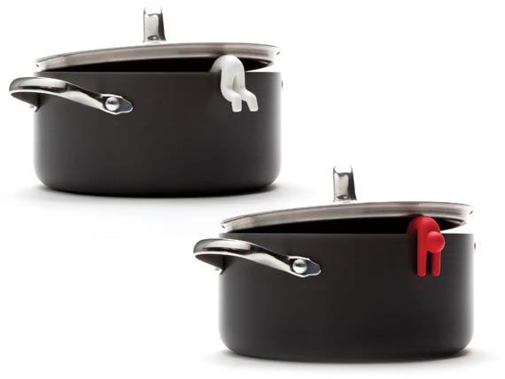 Lid-Sid-Pot-Lid-Holder
