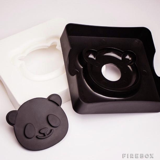 Panda-Sandwich-Maker_1
