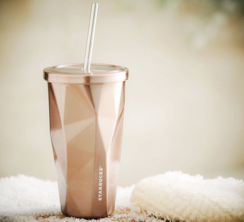 Rose-Gold-Stainless-Steel-Cold-Cup-01